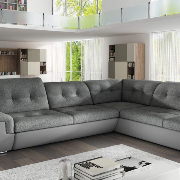 Galaxy B Sofa Sofa Bed Furniture Corner Sofa Bed Corner Sofa