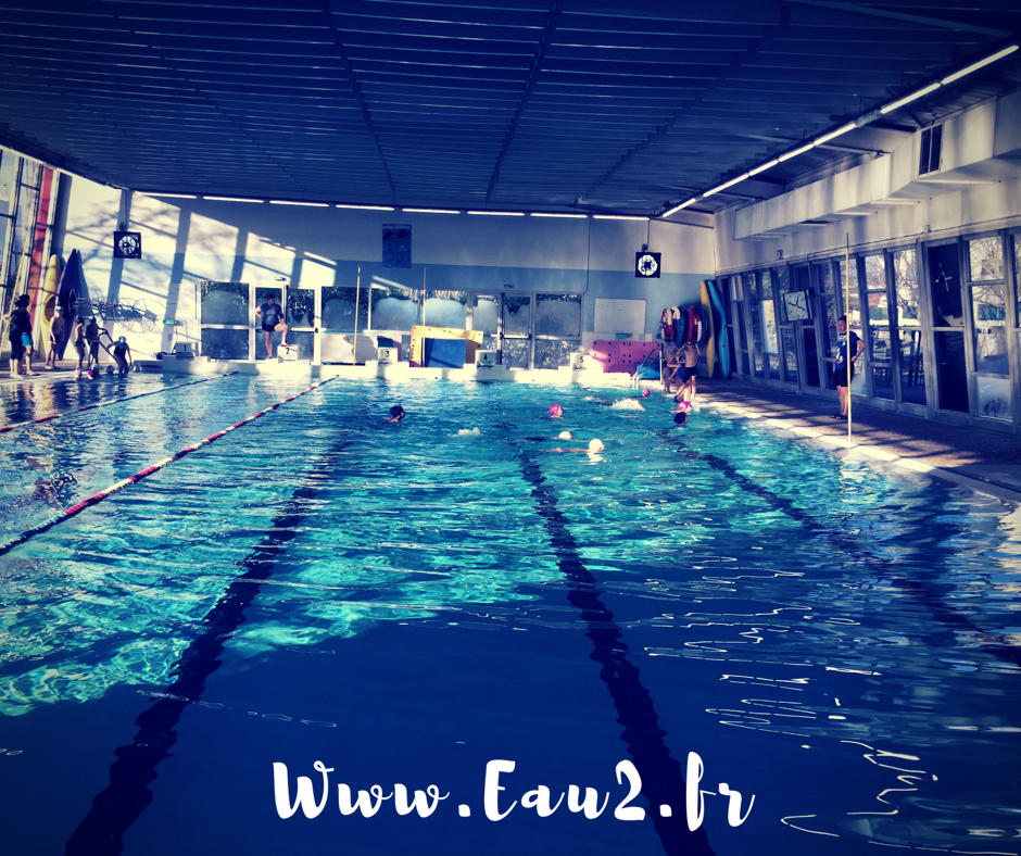 Magasin de piscine magasin piscine chonas with magasin de for Ouverture cash piscine
