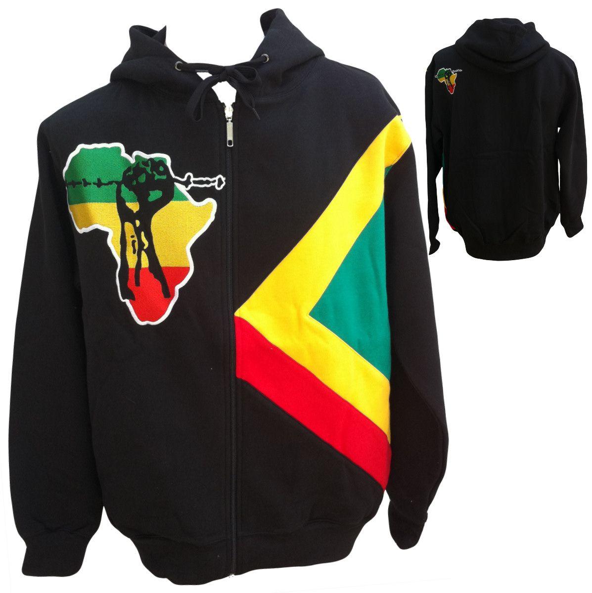 Hoodie Africa Hoodies, Sweatshirts, Fashion