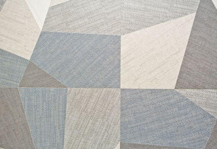 digitalart tiles mix in porcelain by ceramica sant 39 agostino architecture pinterest. Black Bedroom Furniture Sets. Home Design Ideas