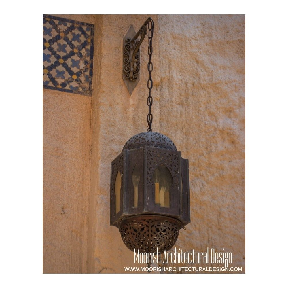 moroccan outdoor lighting. Image Result For Moroccan Lighting Outdoor Wall Light