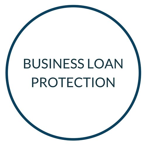 Get Your Business Loan Protection And Income Protection Insurance