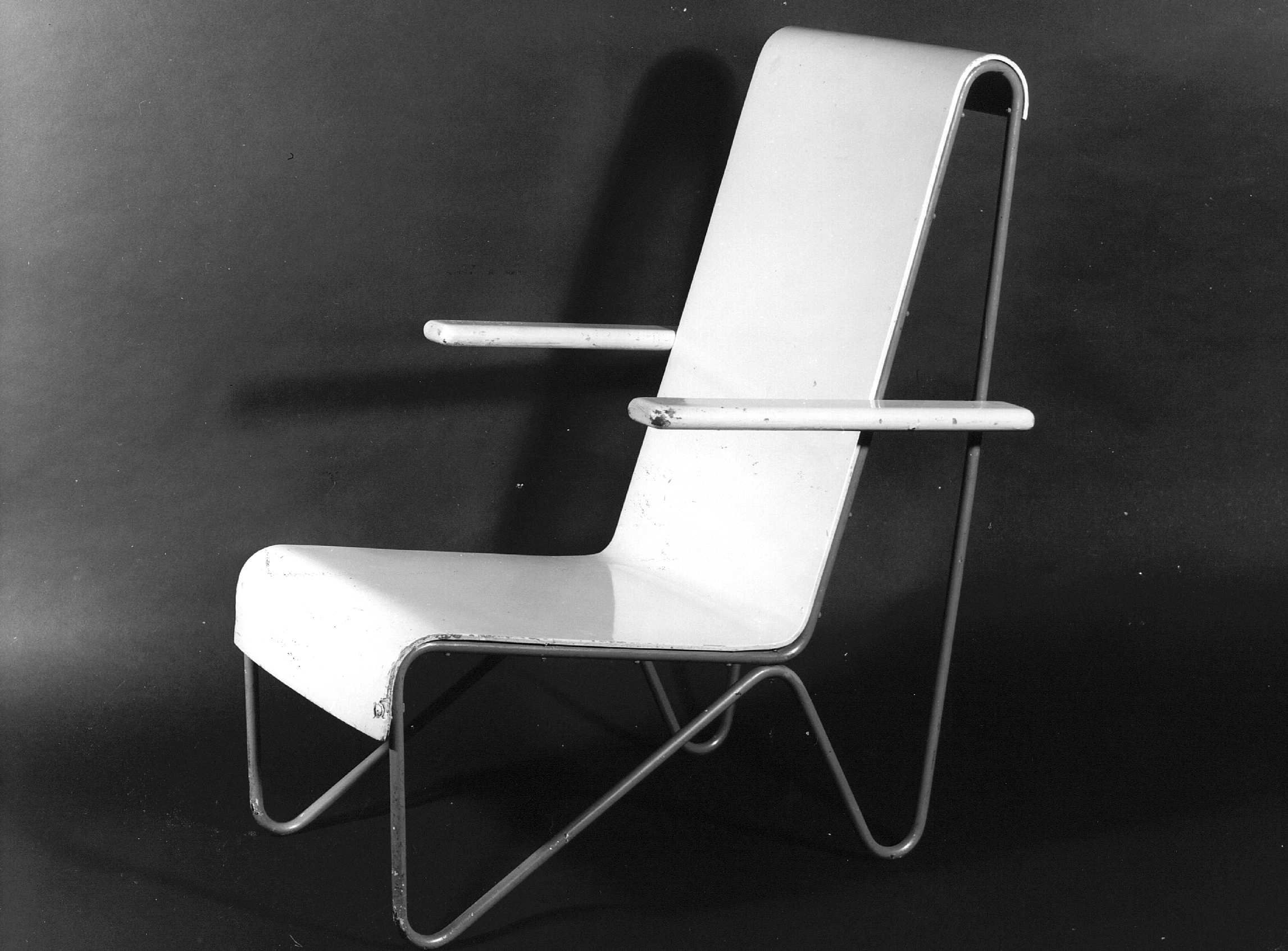 Cool Modern Chairs Rietveld Sentimental Lymph Node The 居坐