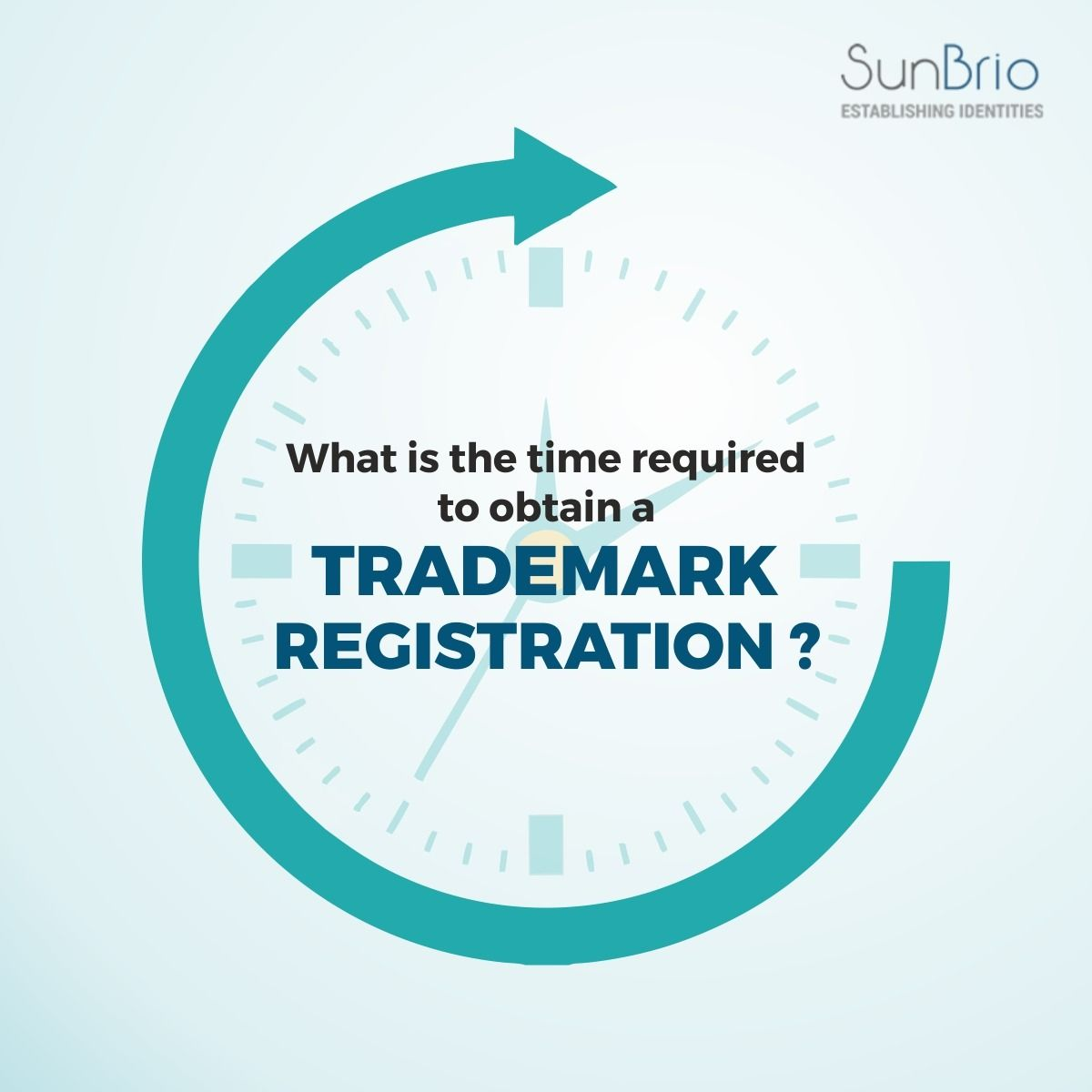How To Get A Brand Name Registered