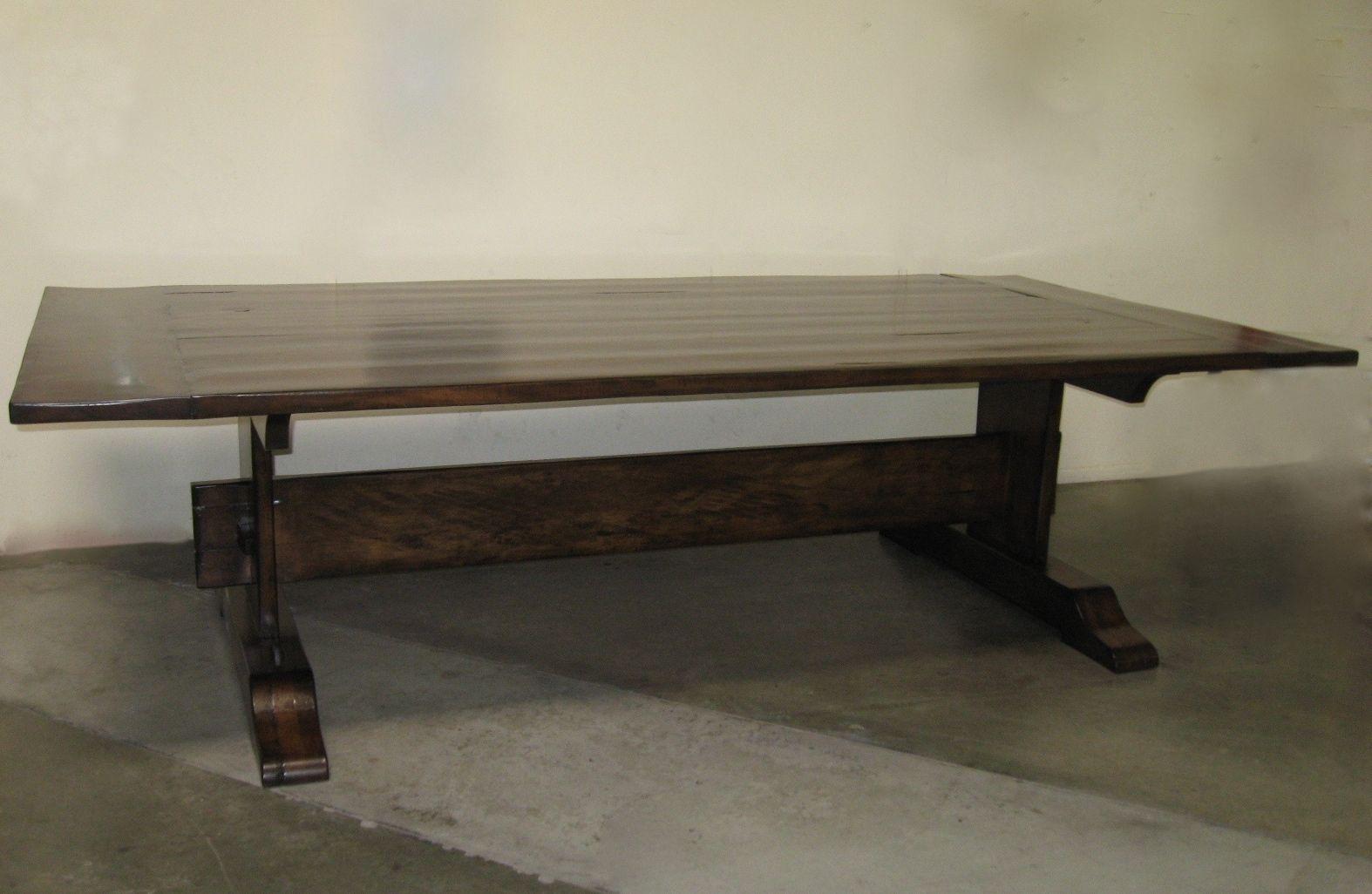 Küchenbar design-viertel quatrine dubblin dining table  dining table  pinterest  dining