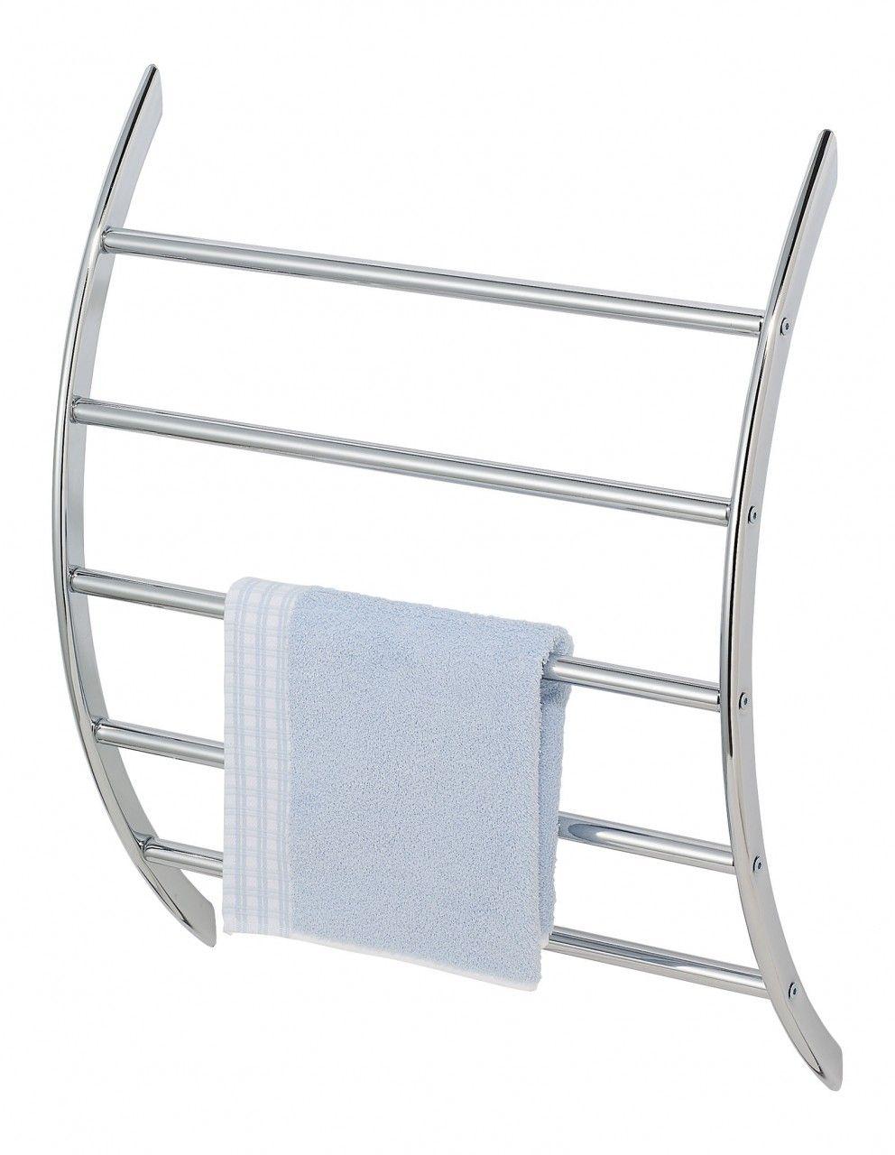 Afbeeldingsresultaat voor handdoekenrek badkamer | handdoekenrek ...
