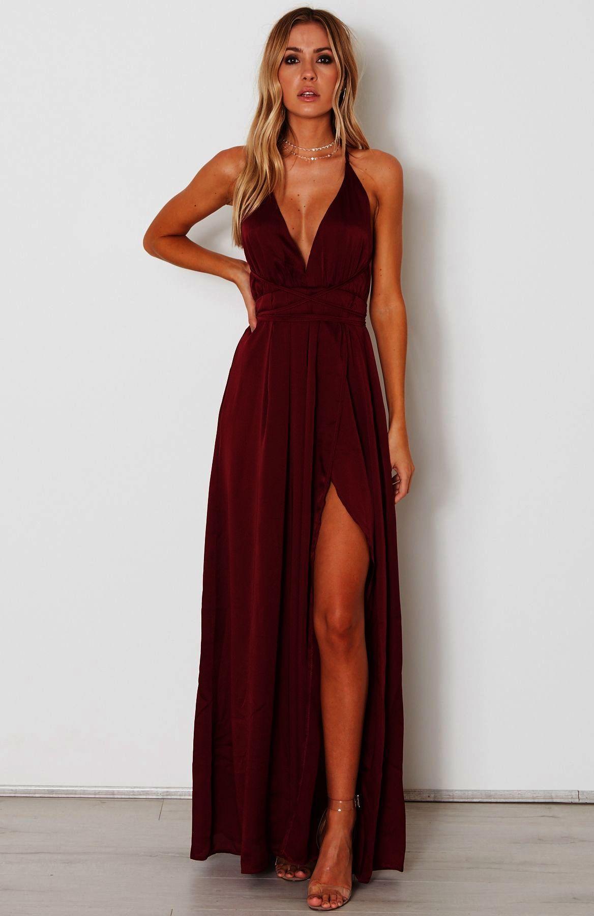Little mistress maxi dress curvy short maxi sundress maxi dresses