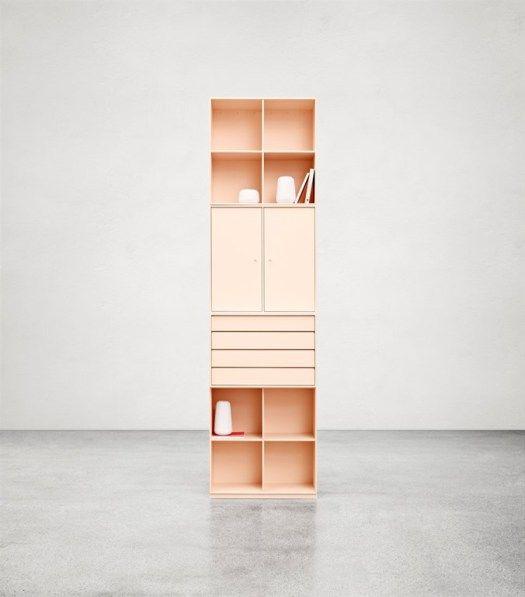 Muebles, Interiores, Mobiliario