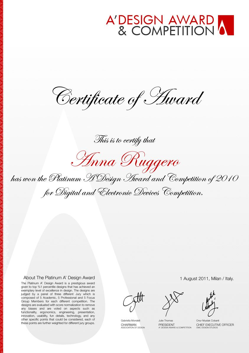 Letter In Background Effective Certificate Layout Certificate Design Certificate Templates