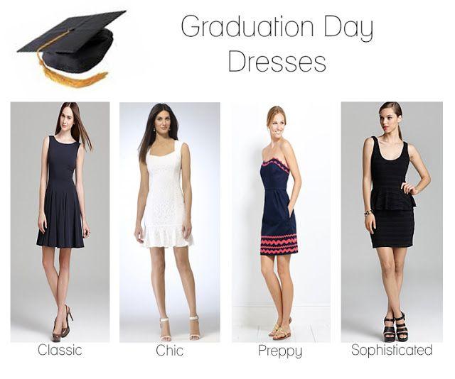 0b7346b8f3b Graduation Day Dresses Graduation Day