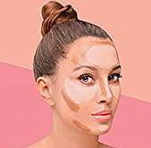 Photo of #beginner # for #ideas #account #contour #makeup –