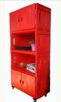 Pin de maria jose en casa maco y dani pinterest muebles muebles reciclados y muebles caseros - Muebles jose maria ...