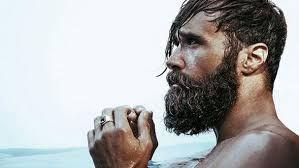 """Résultat de recherche d'images pour """"barba hipster"""""""
