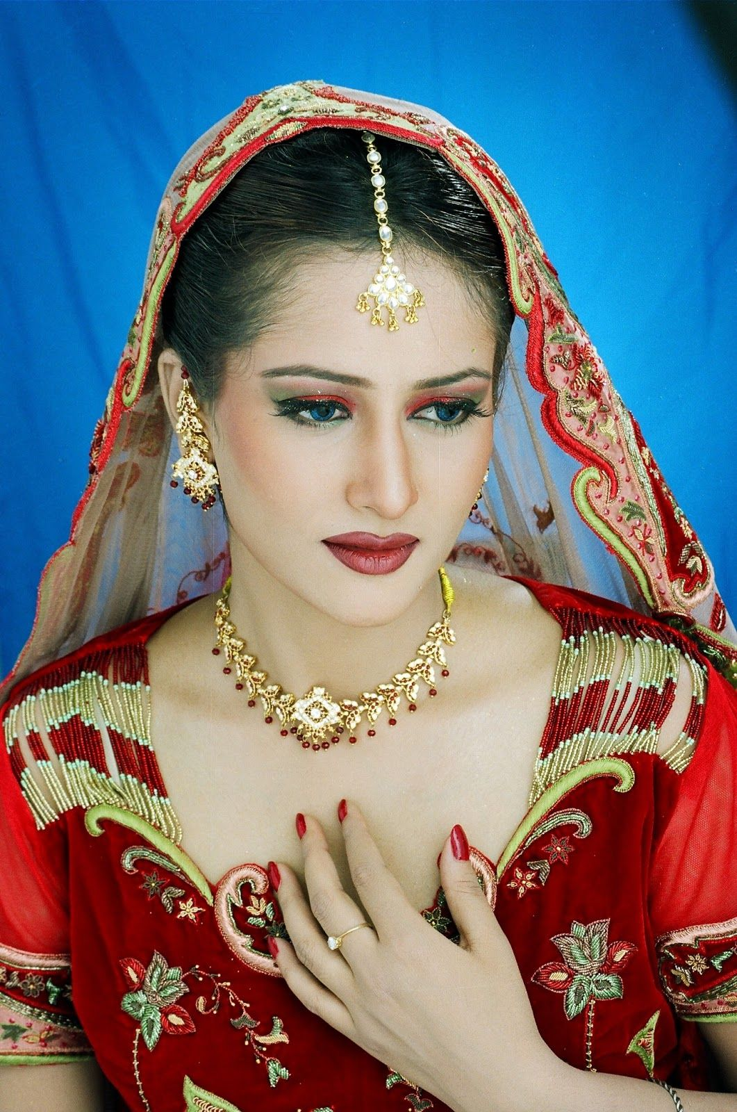 dulhan wallpapershi5 wallpaper | free hd wallpaper | bling bling
