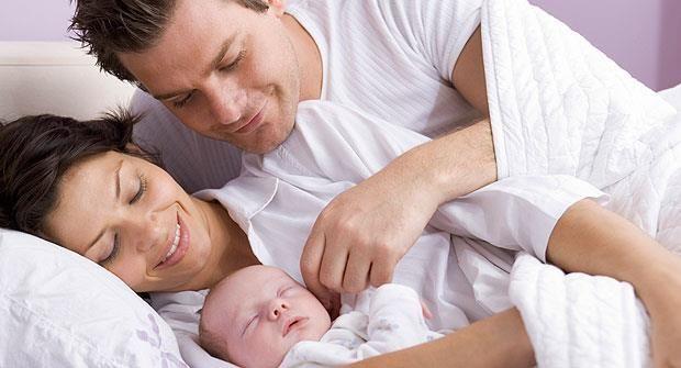 La familia es un regalo hermoso que cada persona posee, es donde se comparten sentimientos de amor y de paz, porque todos unidos formamos una familia.