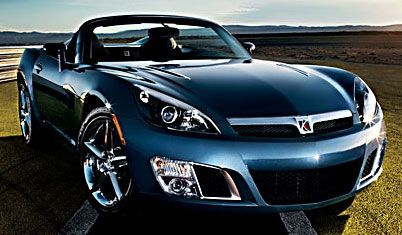 saturn sports car sky  Google Search  my places  favorites