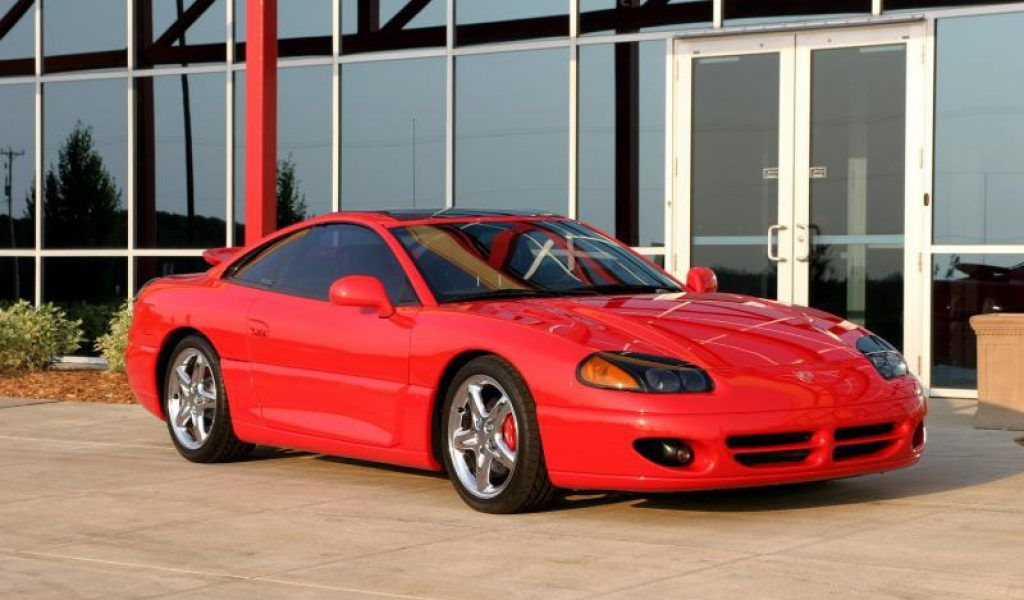 Image Result For Dodge Sports Car S Boyhood Lust Cars - Sports cars of the 90s