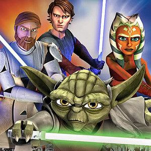 star wars the clone wars may head to disney xd after season 5