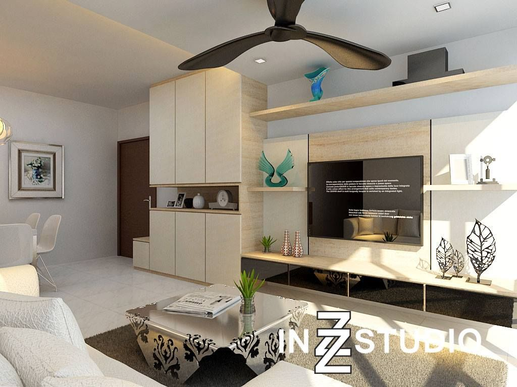 Interior Design Singapore Page 17 Of 362 Get Free Designs Now Interior Design Singapore Interior Design Interior