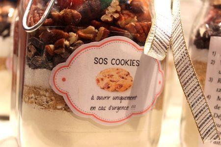 Plus de 1000 idées à propos de cadeau sur Pinterest | Cookies ...