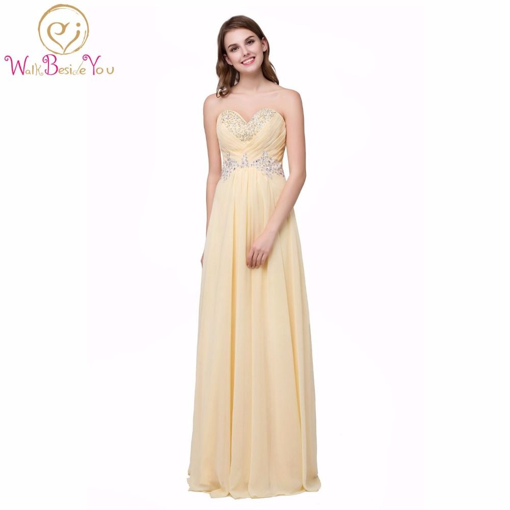 real wedding cheap bridesmaid dresses under plus size yellow