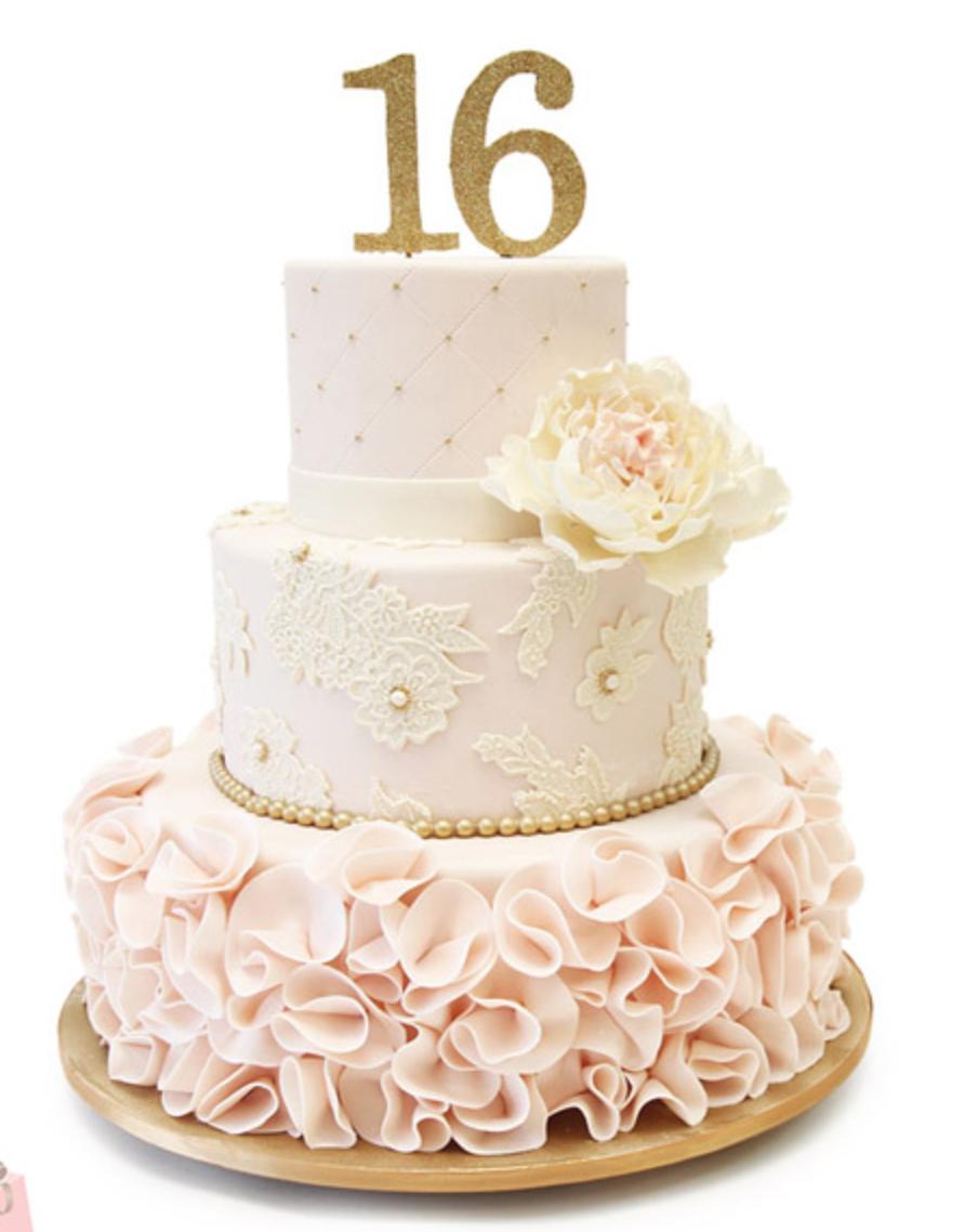 Sweet 16 Ideas Hair In 2019 Sweet 16 Cakes Sweet 16 Birthday