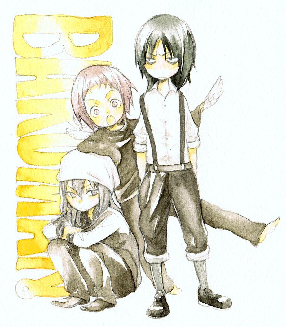 Kaaawwaaaiii Anime chibi, Anime, Anime images