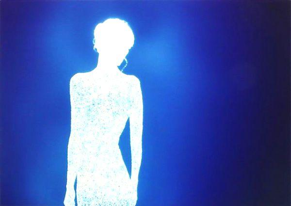Oracle of Arathena. Lightheart elemental.