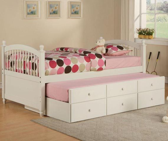 Childrens Twin Beds 78+ images about diy woodworking kids twin bed plans pdf download