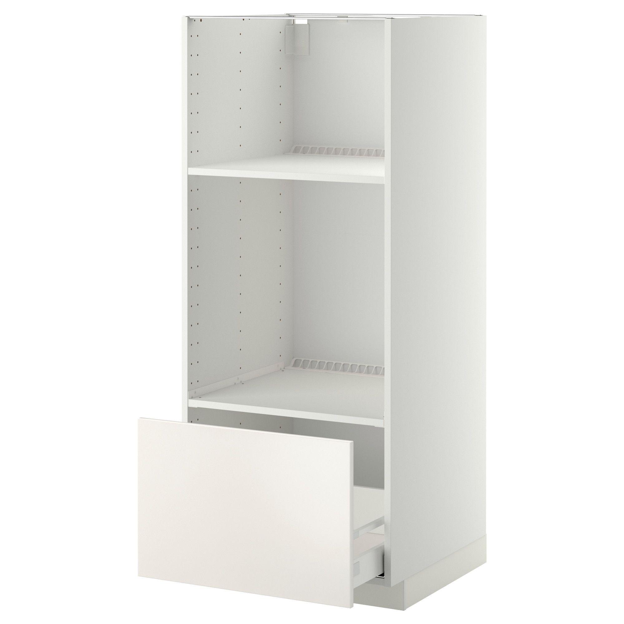 7c21be32a55635d9c751bc464f8dce8d Impressionnant De Table Ikea Blanche Schème