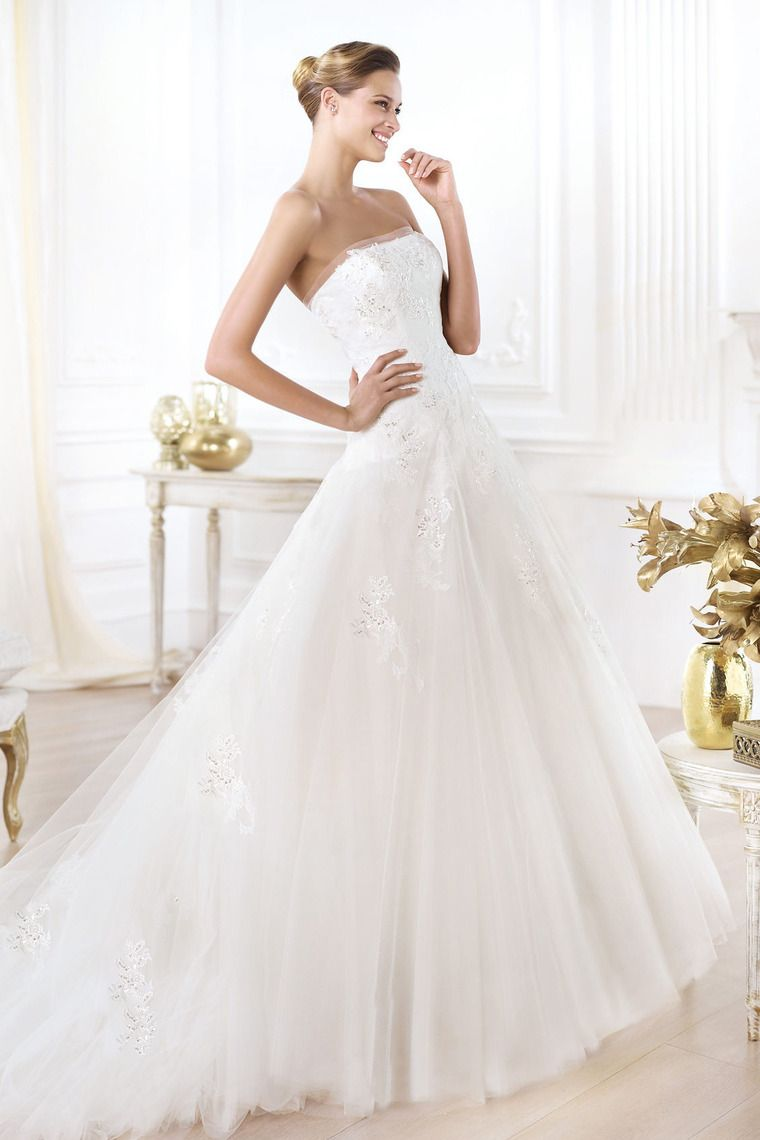 Cheap Bridal Dresses | Wedding dress, Perfect wedding and Wedding
