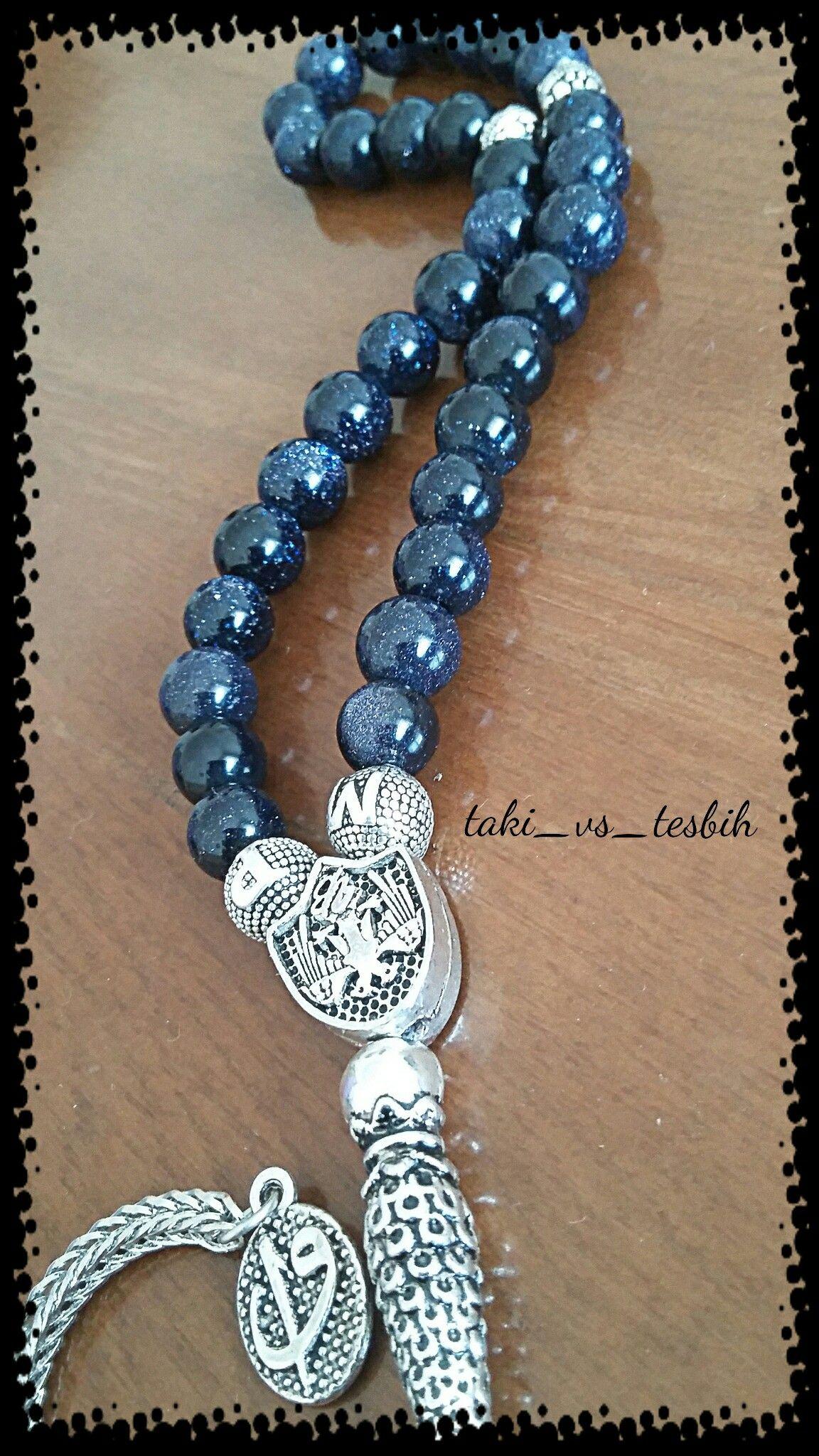 erkek tesbihi handmade prayer beads