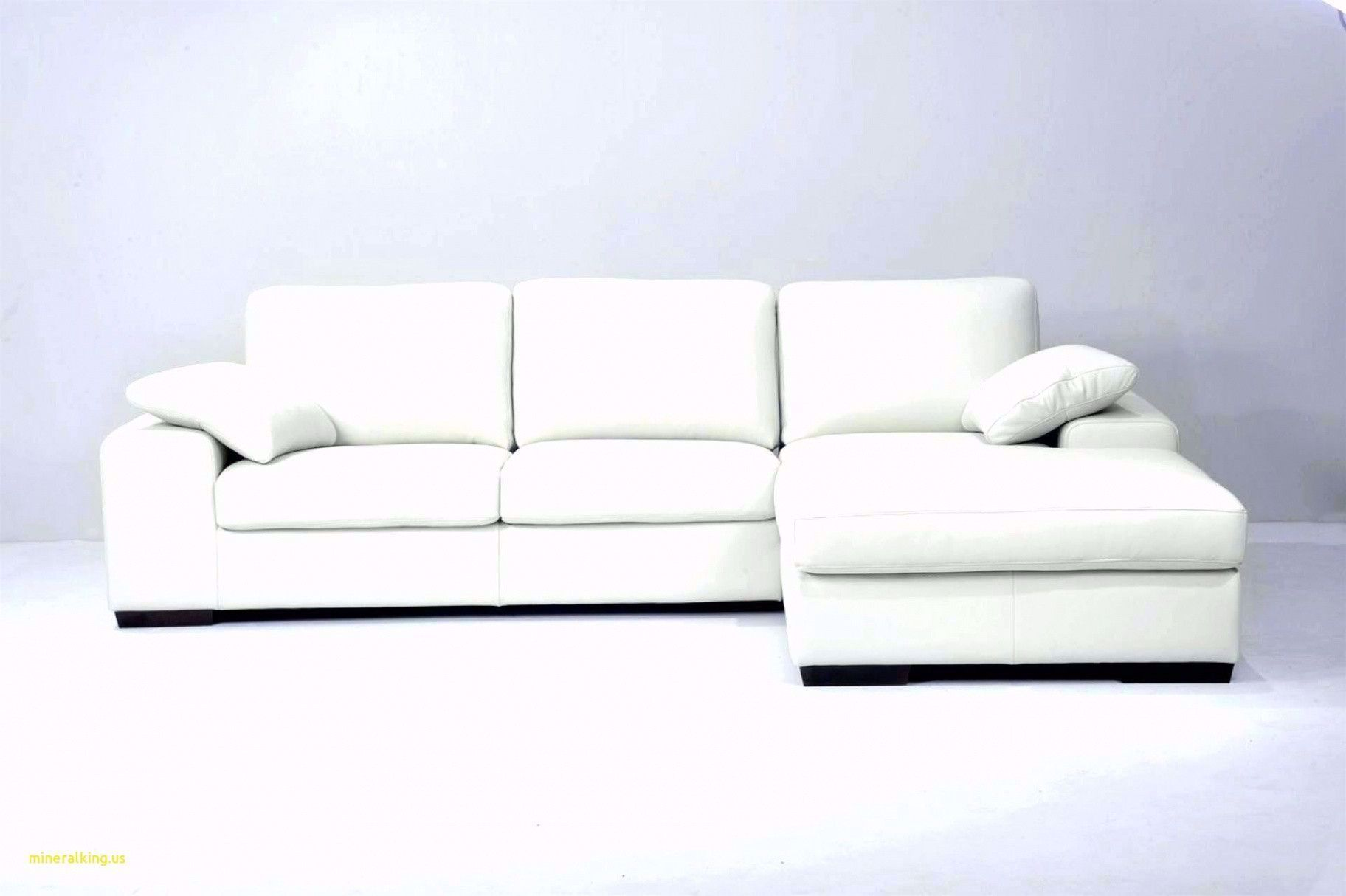 Recouvrir Un Abat Jour En Tissu In 2020 Canape Ikea Couch Transforming Furniture