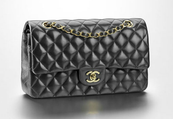 quilted Chanel handbag  Id Absolutely Love To...: buy this: monday must-haves | designer blazer, heels and purse