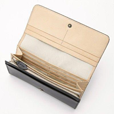 Muji Wallet