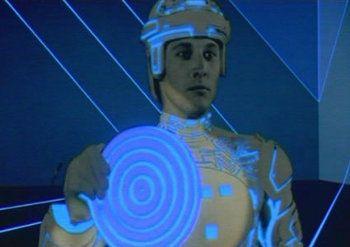 future 80s - Pesquisa Google