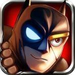 Siêu Anh Hùng là game mobile sưu tầm các anh hùng trong Manga Nhật Bản và Phim Mỹ.  Read more: http://www.vivu79.com/2015/04/15/sieu-anh-hung/#ixzz3XO3ImLSj