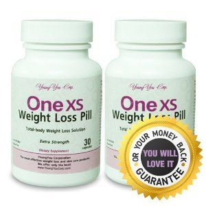 Garcinia cambogia diet pill reviews picture 8