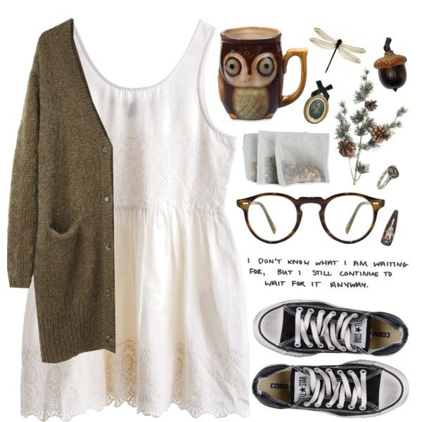 """""""You're an enigma to me..."""" by jocelynjasso2005 on Polyvore"""