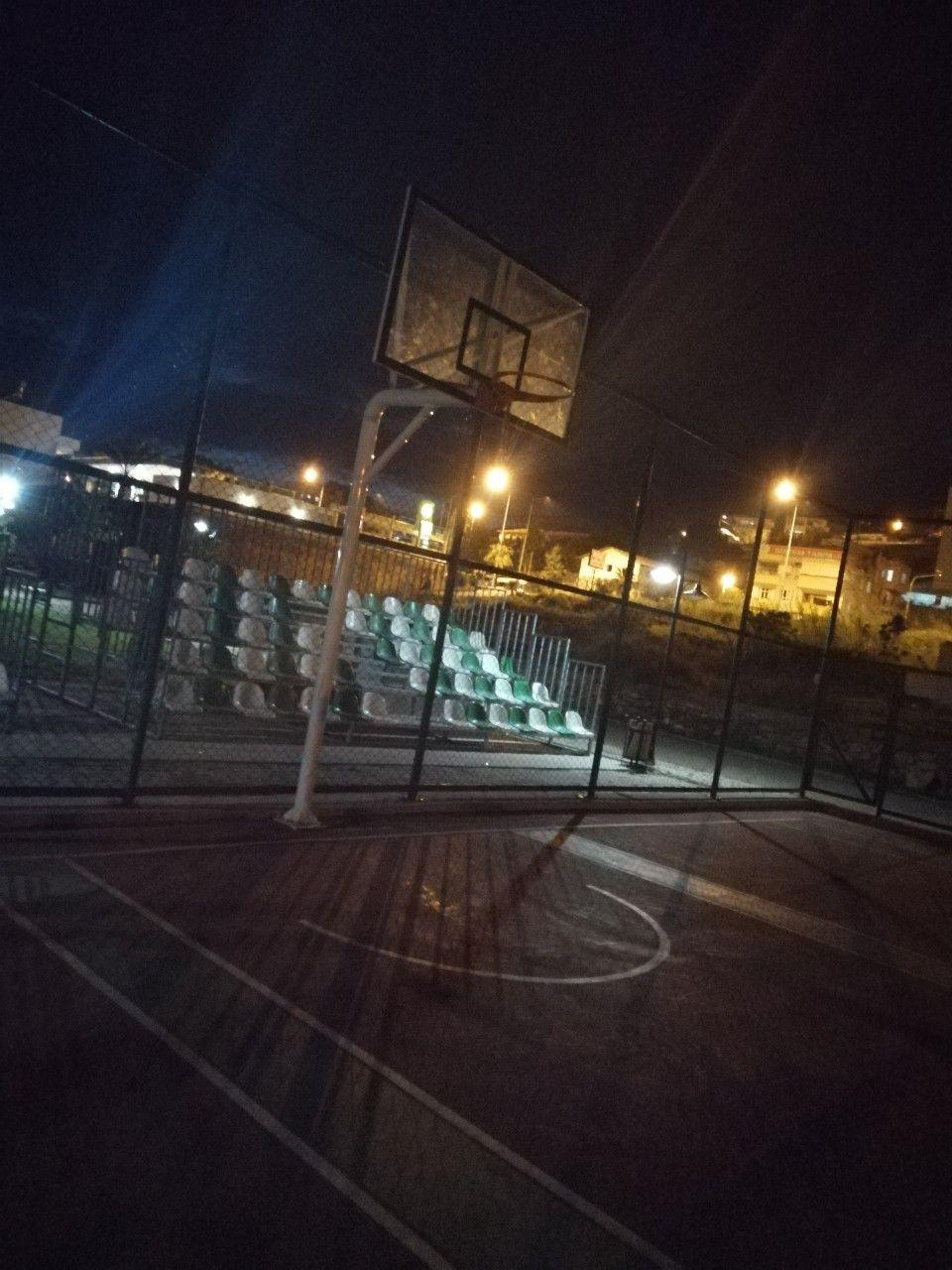 Basketbol Dijital fotoğrafçılık, Basketbol, Fotoğrafçılık