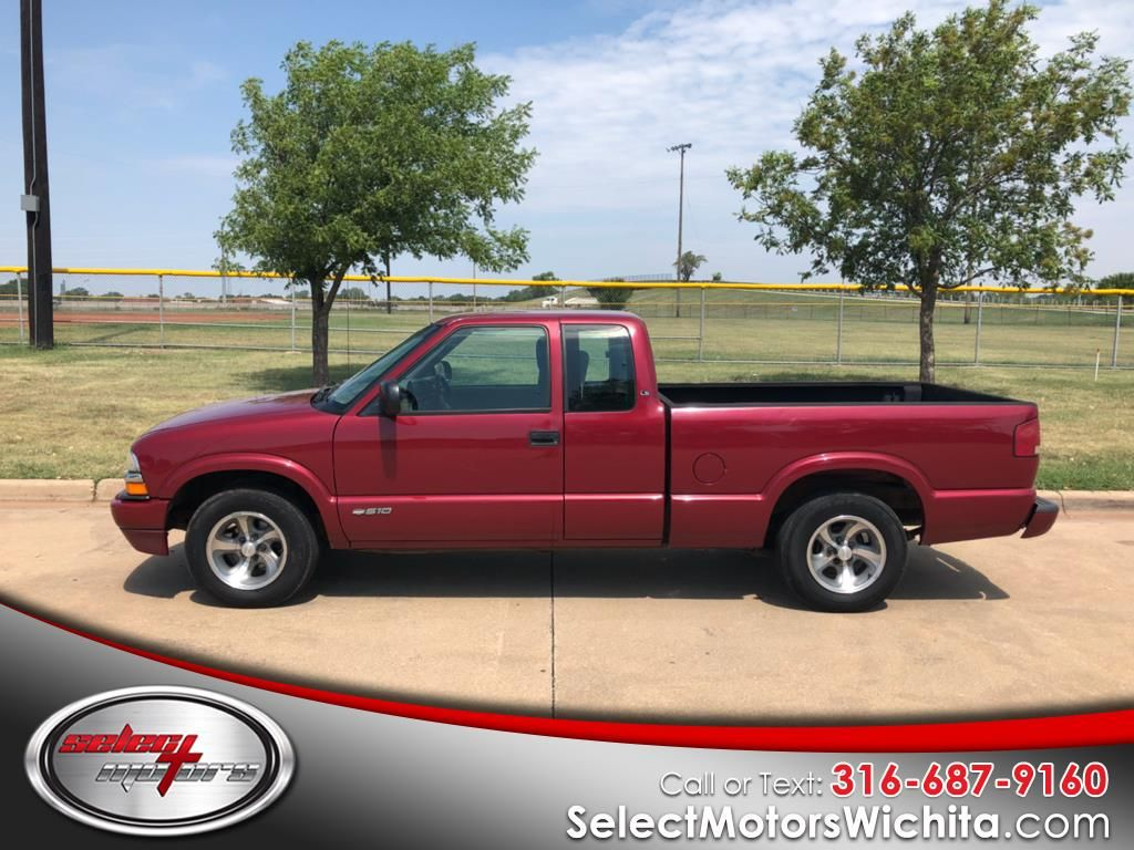 Used Cars For Sale Wichita Ks 67210 Select Motors Cars For Sale