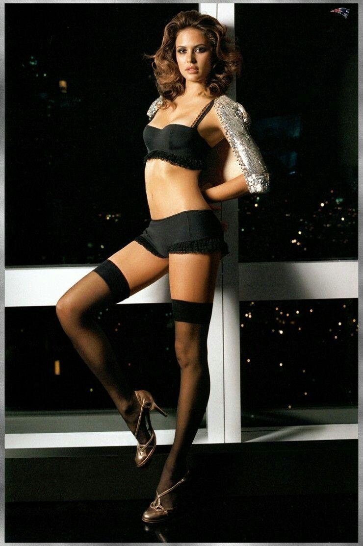 Emmanuelle erotic movie