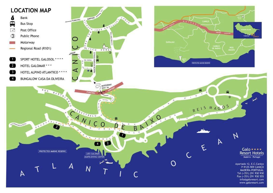 caniço mapa canico   Google keresés   Madeira   Pinterest   Madeira and Portugal caniço mapa