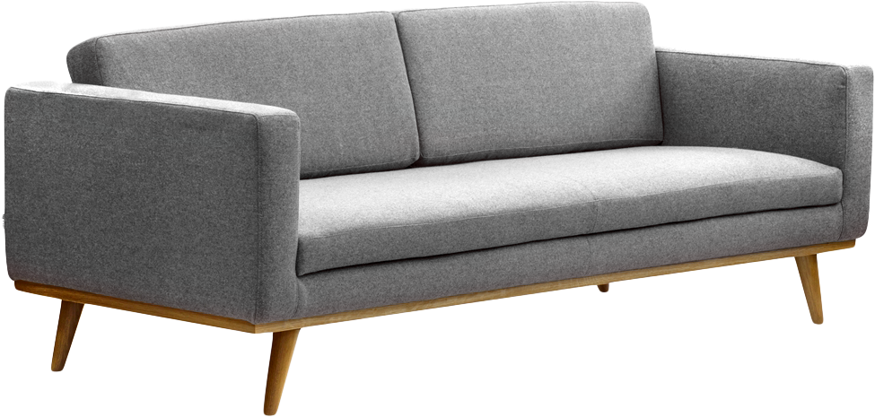 Charleen 3 Sitzer Sofa Mit Stoffbezug Http Www Habitat De With Images Sofa Gray Sofa Best Sofa