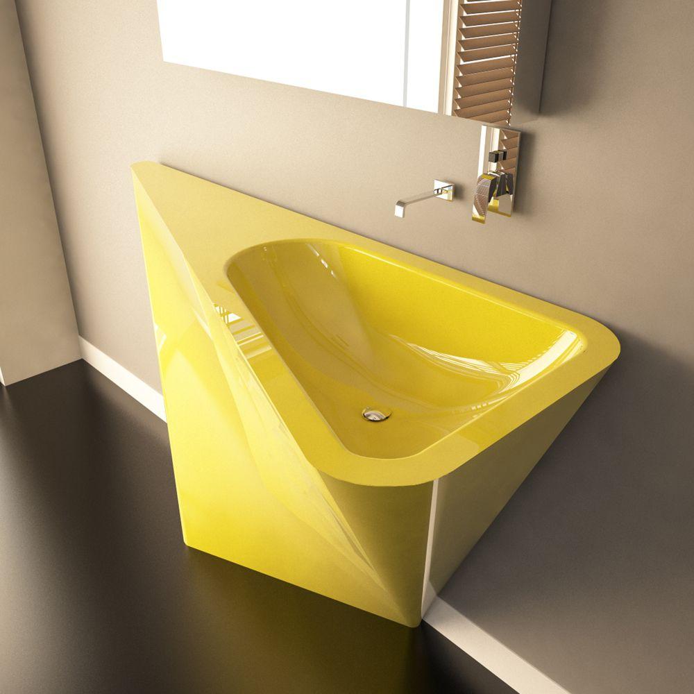 Modernes Design modernes design minimalismus design minimalist decor designer