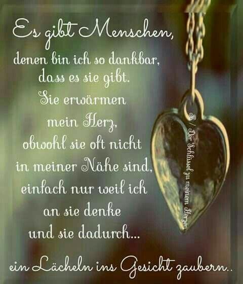 So ergeht es mir auch mit dir. Danke Liebling Daizo💗. #auch #Daizo #Danke #dir #ergeht #Es #Liebling #mir #mit