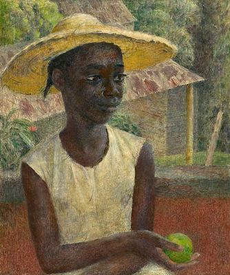 dod procter  | ... Royal West of England Academy in Bristol UK : by object : Dod Procter