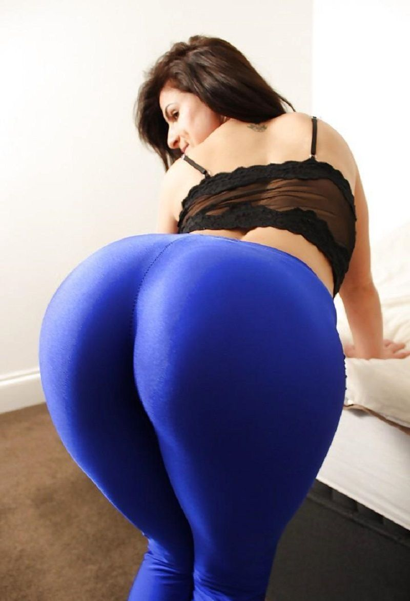 sylvia lopez big booty   art   pinterest   yoga pants, legs and girls