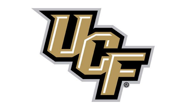 Central Florida Ucf football, Ucf knights, College