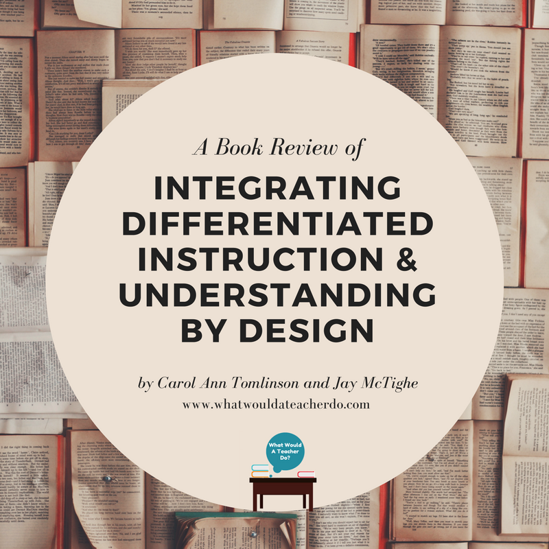 An Honest Review Of Integrating Differentiated Instruction Understanding Differentiated Instruction Reciprocal Teaching Differentiated Instruction Strategies